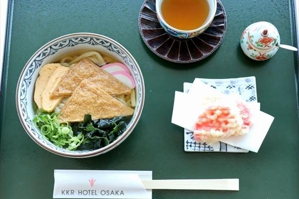 69oushou-5_meal_007.jpg