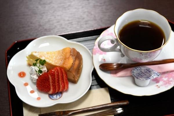 69oushou-6_meal_001.jpg