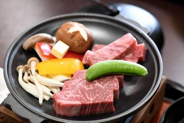 69oushou-6_meal_006.jpg