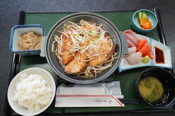 69oushou7_meal_002.jpg