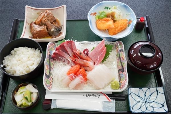 69oushou7_meal_005.jpg
