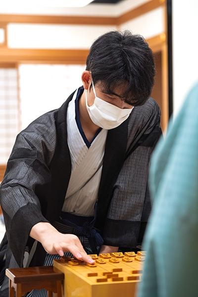 92kisei_outlook_02.jpg