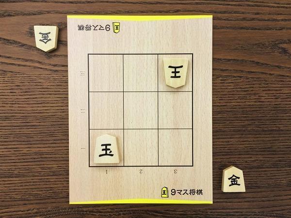 9masushogi_03.jpg