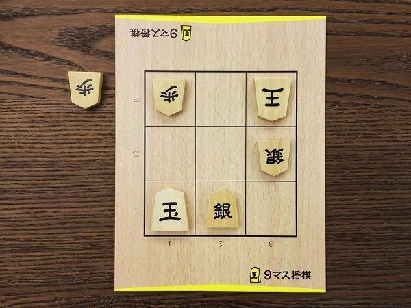 9masushogi_09.jpg