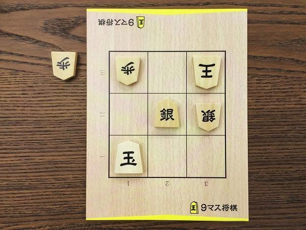 9masushogi_10.jpg