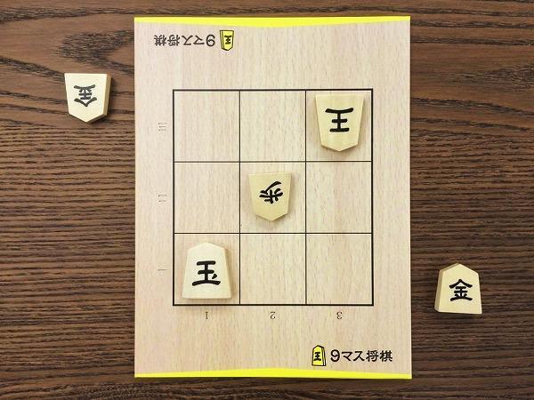 9masushogi_11.jpg