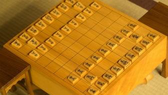 将棋を楽しむための情報が満載!将棋リスタート組にオススメしたい「NHK杯」&「将棋フォーカス」