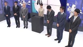 決勝進出を決めるのは? ~5月16日放送、予選Bリーグ最終戦・チーム渡辺VSチーム稲葉 事前特集~