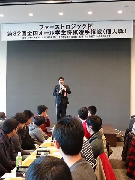 all_students01_04.jpg