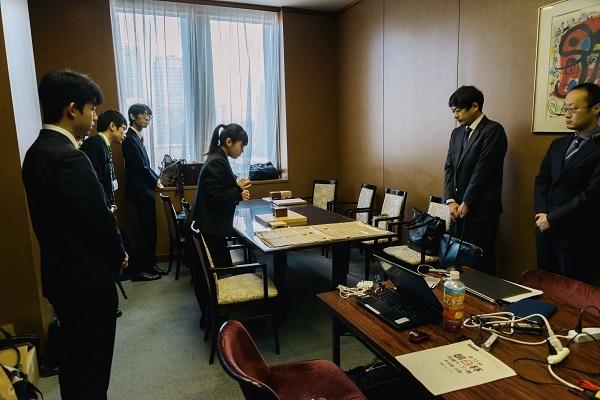 asahi12_01.jpg