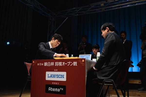 asahi12_04.jpg