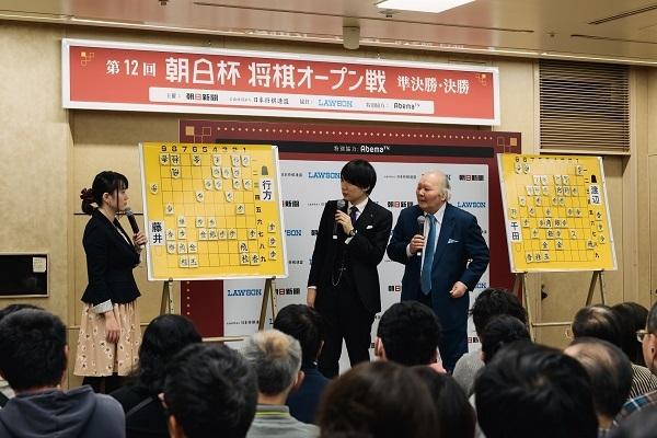 asahi12_06.jpg