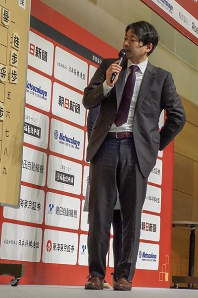 asahi12_201924.jpg