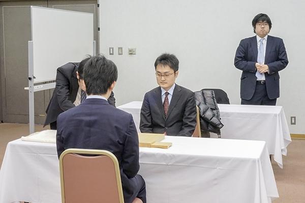 asahi12_201928.jpg