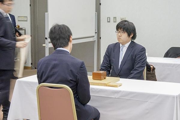 asahi12_201929.jpg