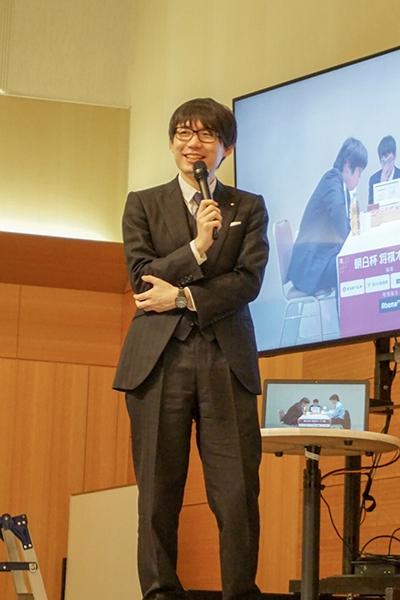 asahi12_201934.jpg