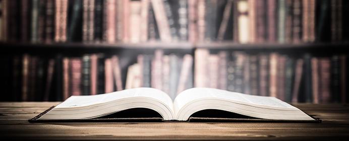 初段がすすめる、将棋ウォーズでもっと勝ちたいあなたが読むべき5冊!