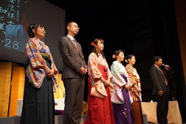 chitobi1_02.jpg