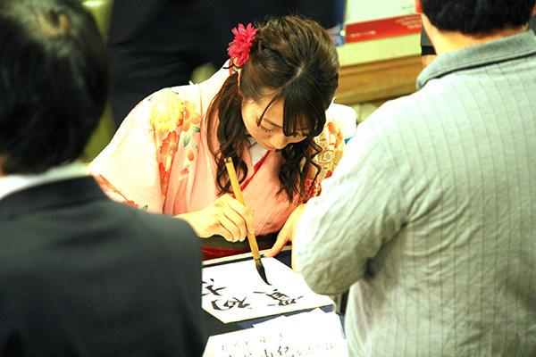 chitobi_09.jpg