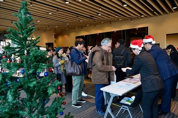 christmas_festa_001.JPG