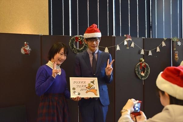 christmas_festa_002.JPG