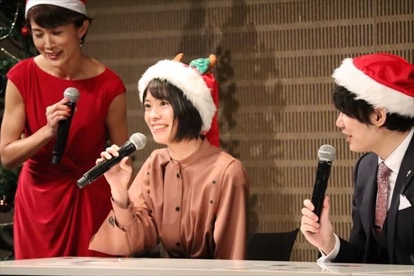 christmas_festa_09.jpg