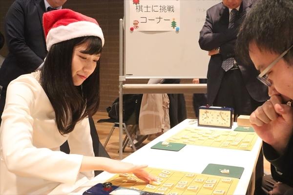 christmas_festa_11.jpg