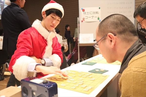 christmas_festa_12.jpg