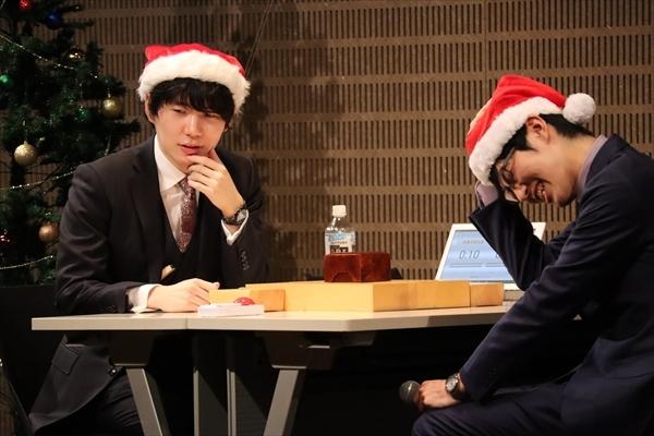 christmas_festa_16.jpg