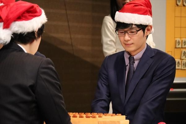 christmas_festa_17.jpg