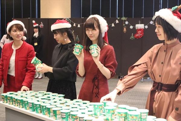 christmas_festa_22.jpg