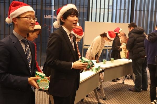 christmas_festa_23.jpg