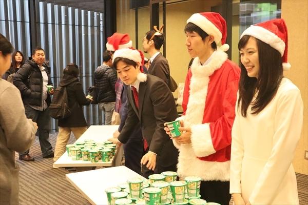 christmas_festa_24.jpg