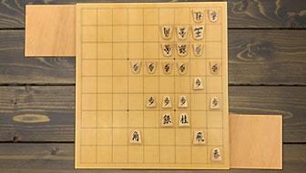 羽生竜王などトップ棋士も採用!プロ間で流行中の雁木の攻撃形とは?【矢倉の崩し方】