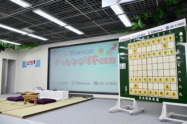 column-yamaguchi_201908_01.JPG