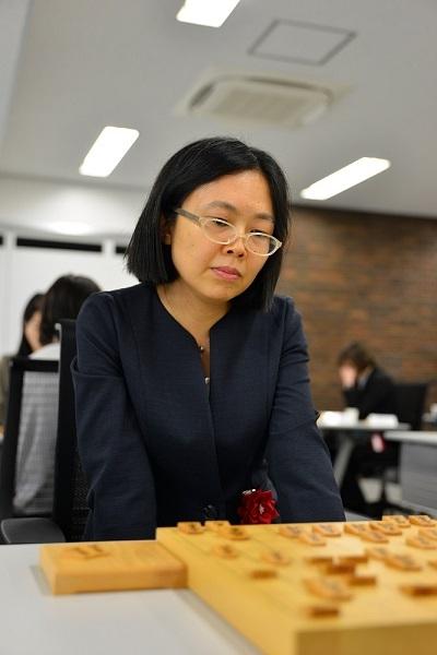 column-yamaguchi_201908_02.JPG