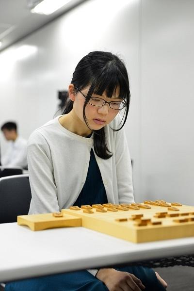 column-yamaguchi_201908_03.JPG