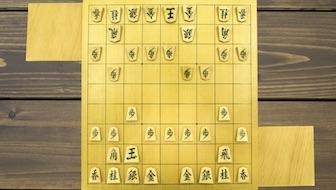 舟囲いに組むときの注意点。玉を動かす前に▲4八銀と上がった方がいい理由とは?