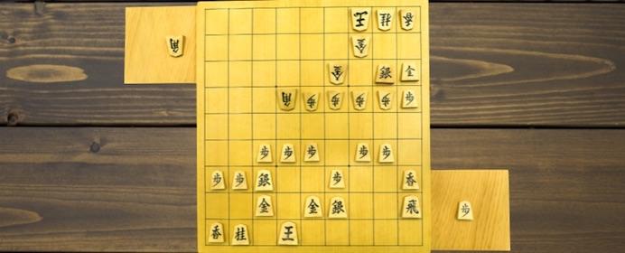 雀刺し、▲2五歩から矢倉を攻略する方法【矢倉囲いの崩し方】