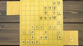 ▲2五歩がポイント! 雀刺しで矢倉囲いを攻略する方法