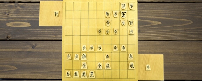 △1三同銀への応手をマスターしよう。雀刺しで矢倉を攻略する方法