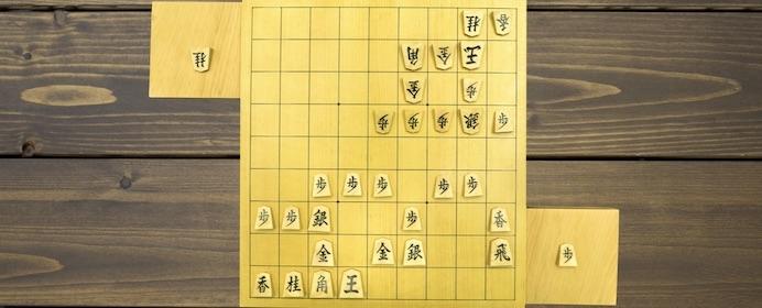 知らないと指せない▲6五歩。雀刺しで矢倉を攻略する方法