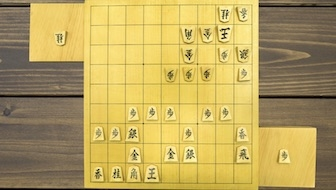 ▲3五歩が1四飛の利きを生かした攻めの好手! 雀刺しで矢倉囲いを攻略する方法