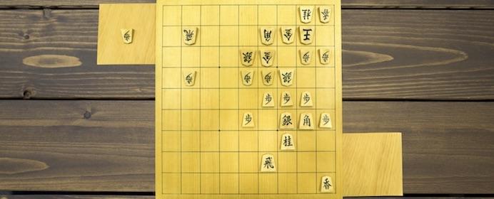 ▲3五歩から矢倉を攻める方法を覚えよう【矢倉囲いの崩し方】