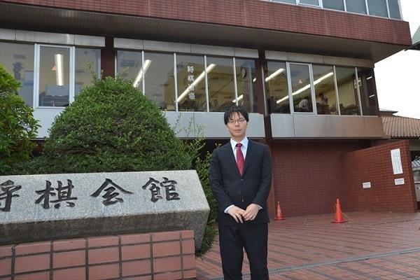 column_takami_201910.JPG