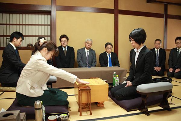 column_yamaguchi_17_01.jpg
