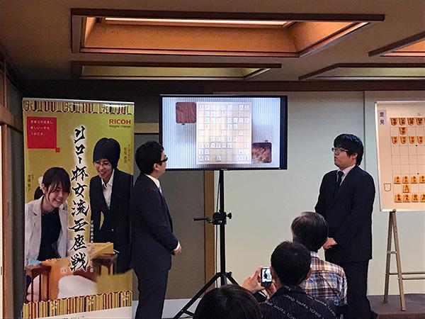 column_yamaguchi_17_05.jpg