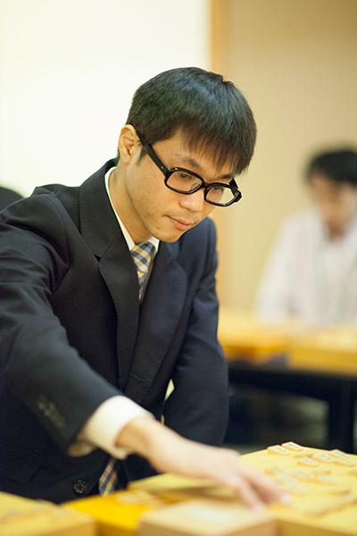 column_yamaguchi_17_06.jpg