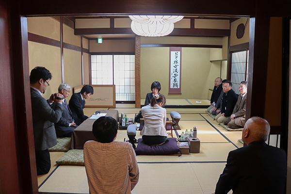 column_yamaguchi_17_09.jpg