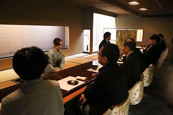 column_yamaguchi_17_13.jpg